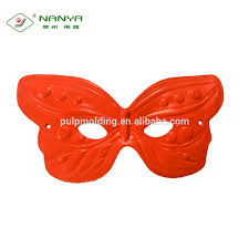 list manufacturers of party supplies carnival buy party supplies