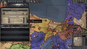 Crusader Kings 2 Map Crusader Kings Ii Sons Of Abraham Dev Diary 2 Holy Orders
