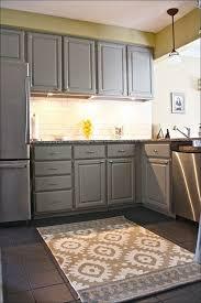 Charcoal Grey Kitchen Cabinets Kitchen Grey Kitchen Cabinets What Colour Walls Popular Kitchen