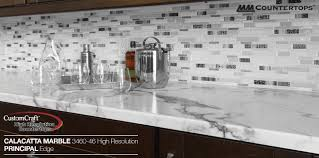 kitchen cabinets and countertops at menards mm countertops at menards