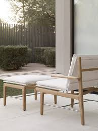 Design Within Reach Bench Finn Collection By Norm Architects For Design Within Reach 3rings
