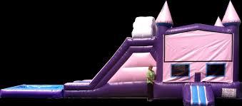 Mansion Party Rentals Atlanta Ga Mickey Mouse Moonwalk Inflatable Rentals In The Atlanta Ga Area