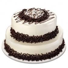 designer cakes designer cakes online order theme cake delivery in india book