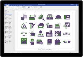 membuat flowchart di visio 2010 visio standard 2016 download visio flow chart software