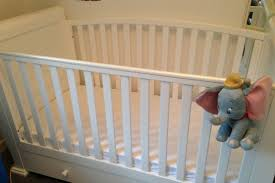 Convertible Cribs Babies R Us by Baby Bjorn Travel Crib Babies R Us Travel Crib Light Overall