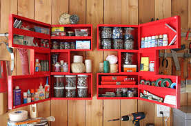 Metal Cabinets For Garage Storage by Cabinet Ge Digital Camera Garage Tool Cabinets Mind Blowing Tool