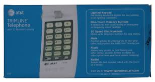 what deal does black friday have for iphone for for amazon at t amazon com at u0026t 210m trimline corded phone 1 handset white