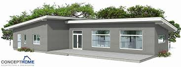 efficient house plans cost efficient house plans fresh simple cost effective house plans