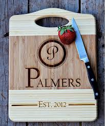 engravable cutting boards 140 best wood engraving images on laser engraving