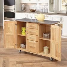 kitchen home styles kitchen island in striking home styles