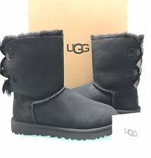s ugg australia mini zip boots s ugg boots ebay