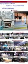 Car Carport Canopy Aluminum Frame Polycarbonate Car Parking Canopy Carport Buy