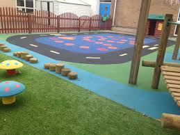 play area specialists soft surfaces