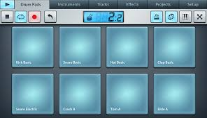 free fl studio apk robust project synth app fl studio mobile finally lands on