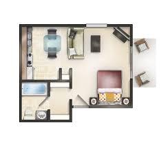 Mcconnell Afb Housing Floor Plans Wildwood Apartments Builder U0027s Inc