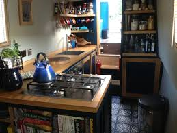 best 25 narrowboat kitchen ideas on pinterest canal boat