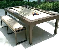 Dining Room Pool Table Combo Pool Dining Room Table Combo S Dining Room Pool Table Combo Costco