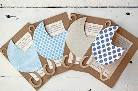 Baby Shower Invite Boy Diy Baby Shower Invitations Baby Shower Decoration Ideas