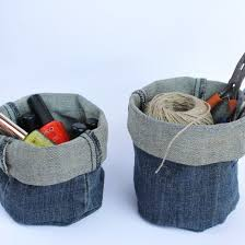 Upcycle Crafts - best 25 diy upcycled crafts ideas on pinterest diy ottoman