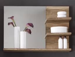 esszimmer spiegel kommoden mit spiegel kommode spiegel spiegel kommode danielau s