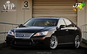 2010 lexus es 350 price lexus es 350 2010 by joel design on deviantart