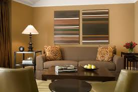 Ideas For Painting Living Room Walls Top Living Room Colors And Paint Ideas Hgtv