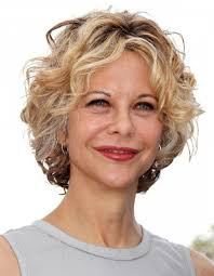 curly hair style for over 60 hairstyles for women over 60 google search hair today
