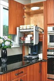 used kitchen cabinets mn discount kitchen cabinets mn discount kitchen cabinets painted