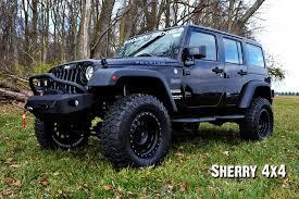 jeep baja edition 2015 jeep wrangler unlimited sport rocky ridge phantom in depth