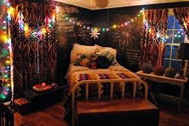 diy hippie home decor boho room ideas hippie room decor teenage bedrooms bedroom decor