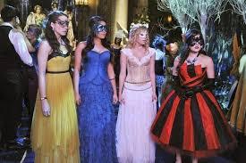 Daisy Buchanan Halloween Costume 7 Halloween Costumes Inspired Pretty Liars Women
