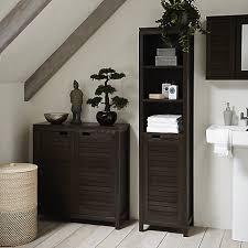 Bali Bathroom Furniture Bali Single Bathroom Towel Cupboard Bathroom Furniture Bathroom