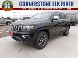 jeep grand for sale mn 2018 2019 car release and reviews