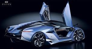 concept lamborghini lamborghini concept car