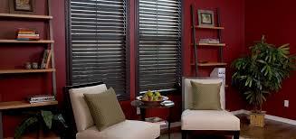 wood blinds wynstan usa
