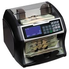 cash is still king depository safes fire rated safes cash