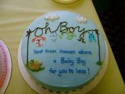172 best baby boy shower ideas images on pinterest boy baby