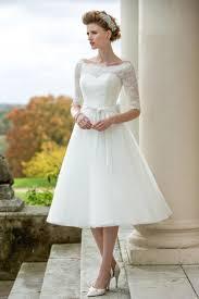 Vintage Style Wedding Dress The 25 Best Retro Wedding Dresses Ideas On Pinterest Vintage