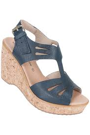 Collection La Fee Maraboutee Chaussures La Fee Maraboutee Femme Livraison Gratuite Sur Des