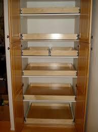 kitchen cabinet sliding shelves renovate your modern home design with best vintage kitchen cabinets