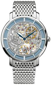 get 20 skeleton watches ideas on pinterest without signing up