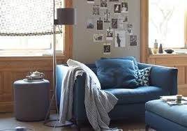 wohnzimmer fotos feng shui fürs wohnzimmer living at home