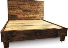 King Bed Frame Heavy Duty Metal California King Bed Frame Addventures Co Regarding Heavy