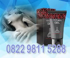 obat titan gel cream titan gel cream pembesar penis titan gel asli