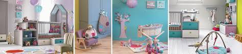 chambre moulin roty les jolis pas beaux les jolis pas beaux vente en ligne de moulin roty pour bébé bébé9