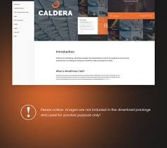 wordpress galley templates cool admin templates for websites and apps steelworks wordpress theme