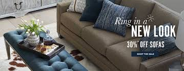 home design suite 2015 review bassett furniture u0026 home decor furniture you u0027ll love