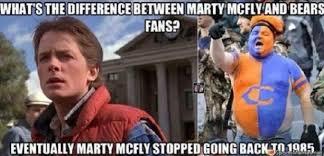 Sports Memes - sports memes of the week 8 4 no coast bias