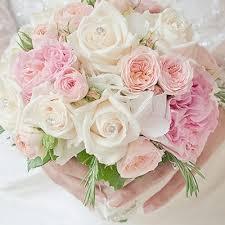 Day Of Wedding Coordinator Day Of Wedding Coordination U2013 Eternal Bride