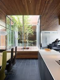 374 best brick house images on pinterest house design